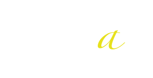Logo  Grana Communication